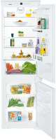 Встраиваемый холодильник Liebherr ICS 3334-20 001