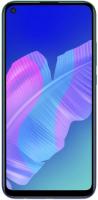 Смартфон Huawei P40 Lite E NFC Aurora Blue (ART-L29N)