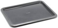 Противень для выпечки Zanussi Taranto, 41,5х32х1,6 см Black (ZAC39211BF)