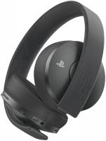 Игровые наушники PlayStation Special Edition + Одни из нас. Часть II (CUHYA-0080)