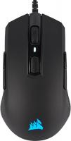 Игровая мышь Corsair Gaming M55 RGB Pro (CH-9308011-EU)