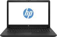 Ноутбук HP 15-rb077ur (8KH81EA)