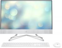Моноблок HP 24-df0052ur (19Q35EA)