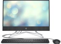 Моноблок HP 22-df0041ur (14P70EA)