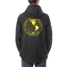 Куртки Куртка Vans x Nat Geo