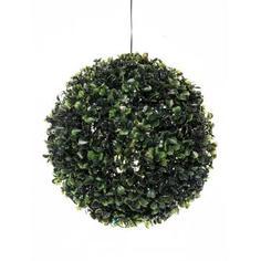 Светильник садовый подвесной Garden на солнечных батареях Uniel