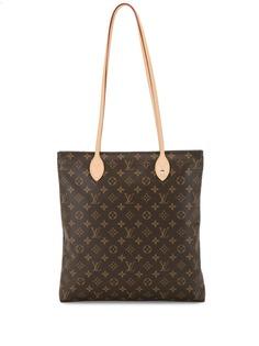 Louis Vuitton сумка-тоут Carry It 2019-го года