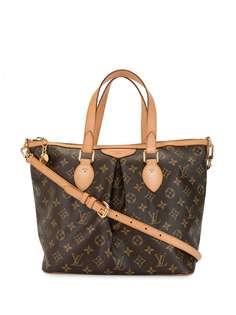 Louis Vuitton сумка-тоут Palermo PM 2010-го года