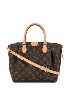 Louis Vuitton сумка-тоут Turenne PM 2015-го года