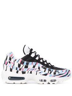 Nike кроссовки Nike Air Max 95 Ctry