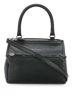 Givenchy сумка-тоут Pandora