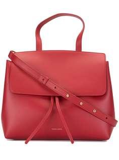 Mansur Gavriel сумка-тоут Lady