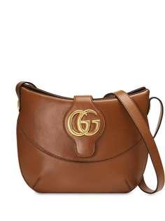 Gucci сумка на плечо Arli среднего размера