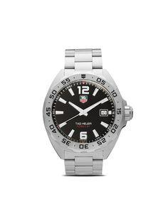 Tag Heuer наручные часы Formula 1 40 мм