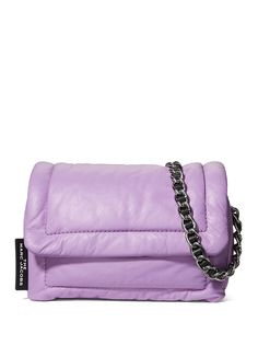 Marc Jacobs сумка The Pillow