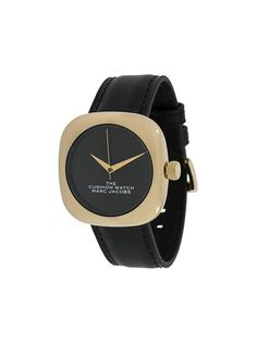 Marc Jacobs Watches наручные часы The Cushion