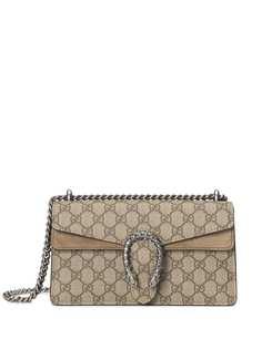 Gucci маленькая сумка на плечо Dionysus