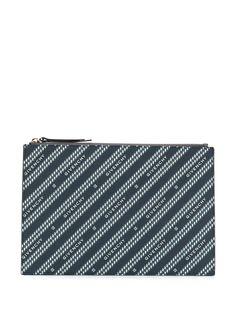 Givenchy клатч Bond среднего размера