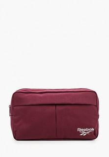 Сумка поясная Reebok Classic CL FO Crossbody Bag