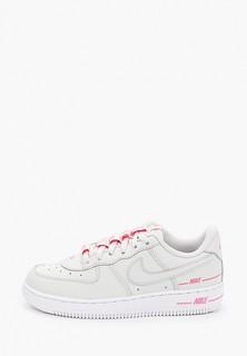 Кеды Nike Force 1 LV8 3