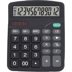 Калькулятор Centrum