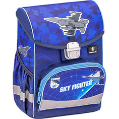 Ранец Belmil Click Sky Fighter