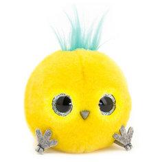 """Мягкая игрушка Orange """"Ктотики"""" Ктотик со светящимися глазами, 13 см"""