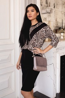 Свитшот Eliseeva Olesya