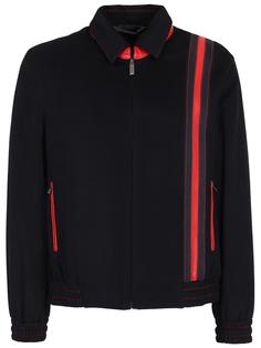 Куртка из кашемира ET4208 Hettabretz