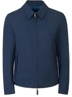 Двухсторонняя куртка Canali