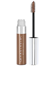 Гель для бровей tinted brow gel - Anastasia Beverly Hills