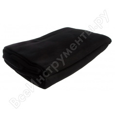 Одеяло сварочное (200х200 см) filc b1511142022