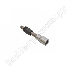 Ключ для шкива генератора vertul m10 vr50355a