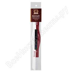 Винный жидкокристаллический термометр marmiton 17090