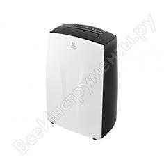 Мобильный кондиционер electrolux eacm- 16 нp/n3 нс-1123663