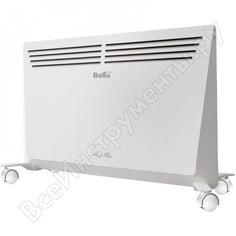 Электрический конвектор ballu bec/hmm-2000