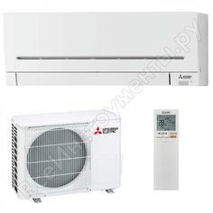 Сплит-система mitsubishi electric msz-ap20vg/muz-ap20vg 01-211-301-0-501-016