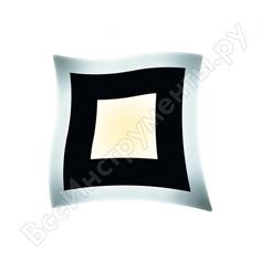 Светильник jazzway ppb onyx-08 20w 3000/6500k ip40 бра 5018297