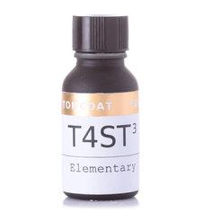 ONIQ, Топ для гель-лака Elementary T4ST3