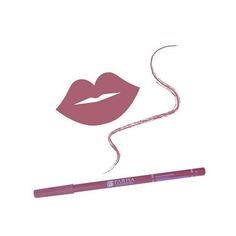 PARISA Cosmetics, Карандаш для губ, тон 416
