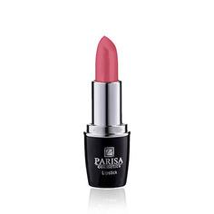 PARISA Cosmetics, Помада для губ, тон 15