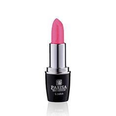 PARISA Cosmetics, Помада для губ, тон 79