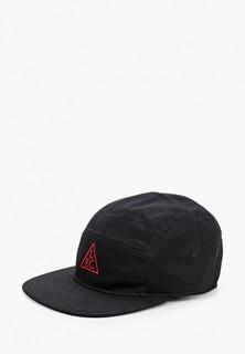 Бейсболка Nike LFC U NK AW84 CAP