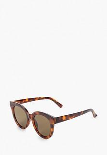 Очки солнцезащитные Mango - CLAUDIA