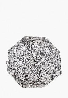 Зонт складной Mango - BLANCA