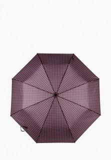 Зонт складной Mango - MARIA
