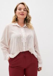 Блуза Maqueda