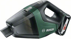Пылесос беспроводной Bosch