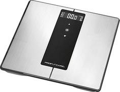 Весы напольные ProfiCare