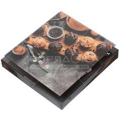 Весы кухонные электронные Rion Конфеты PT-893 до 5 кг